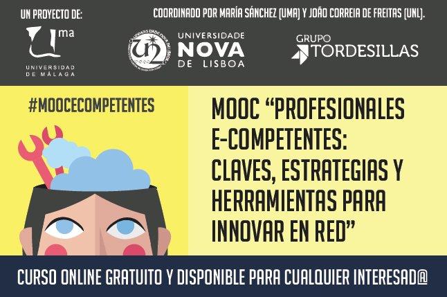 CURSO-MOOC-PROFESIONALES-ECOMPETENTES-UMA