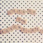 la-aventura-de-emprender