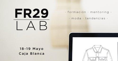 fr29-lab-moda-malaga