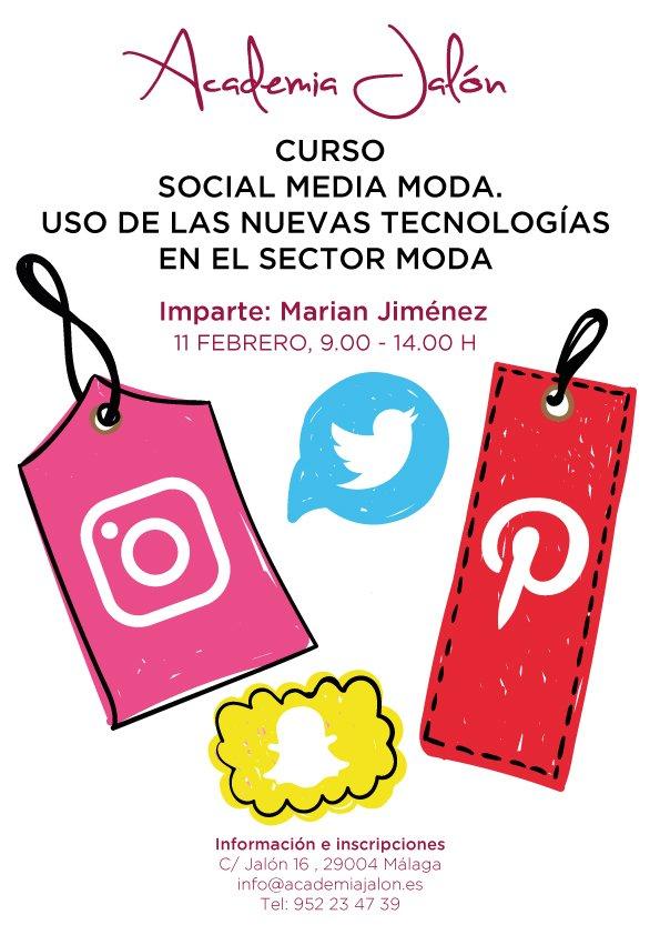 curso-social-media-moda