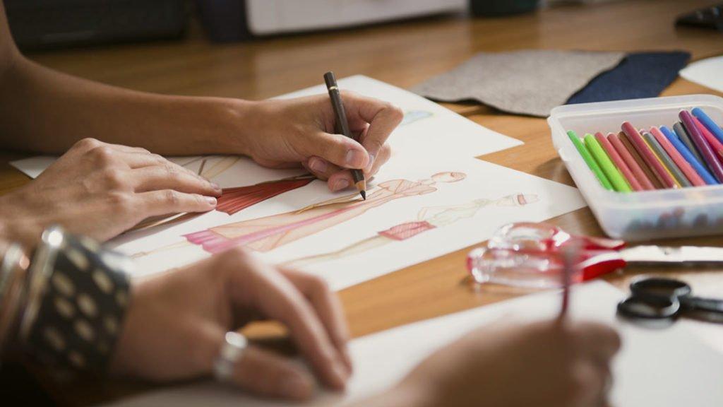 curso-creacion-marca-moda