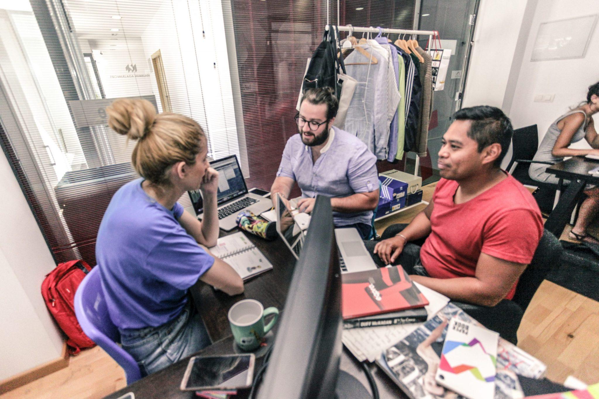 emprendimiento-moda-malaga