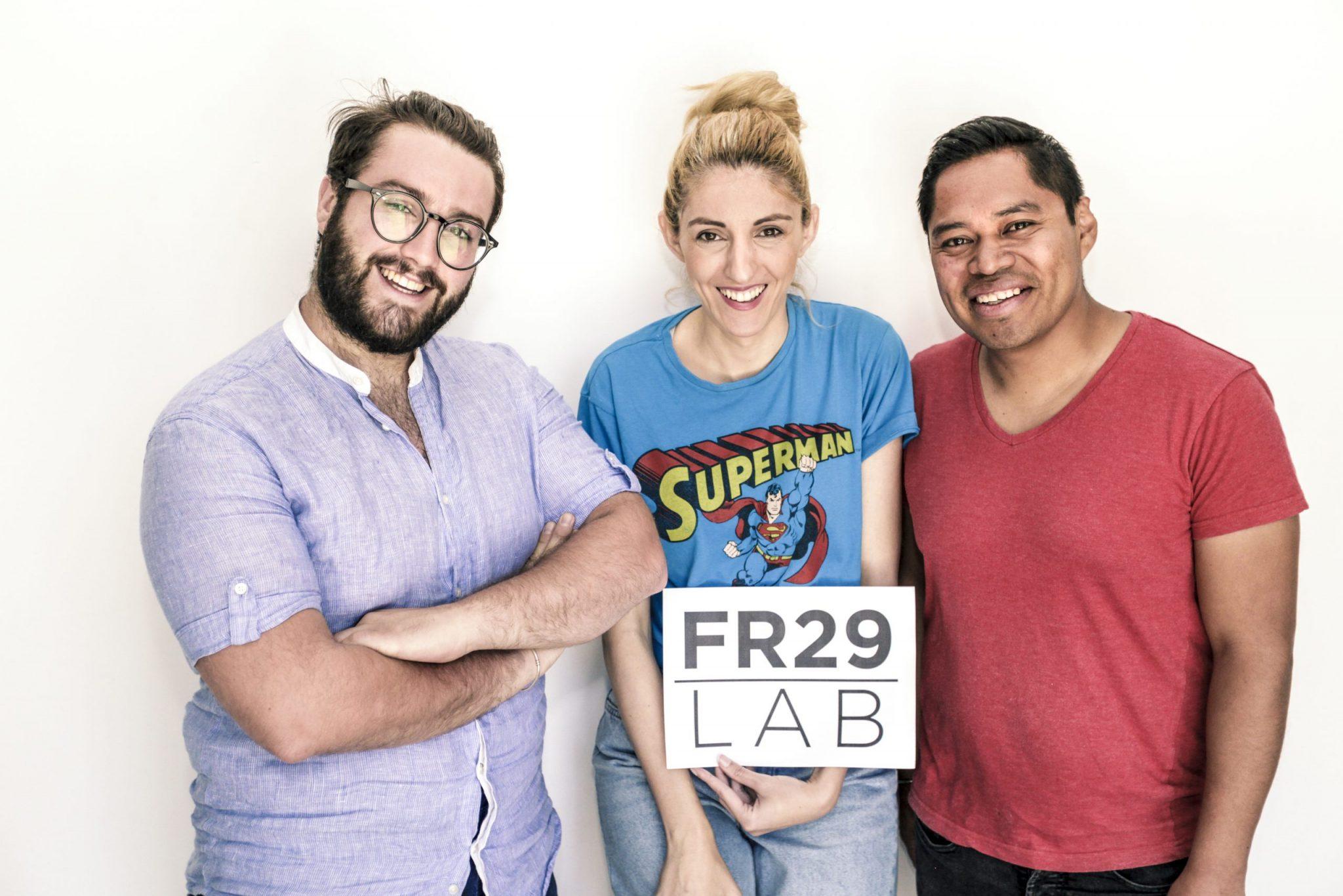 mentoria-fr29-lab