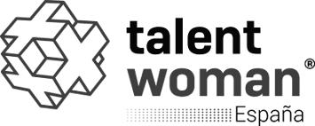 talent-woman-espana